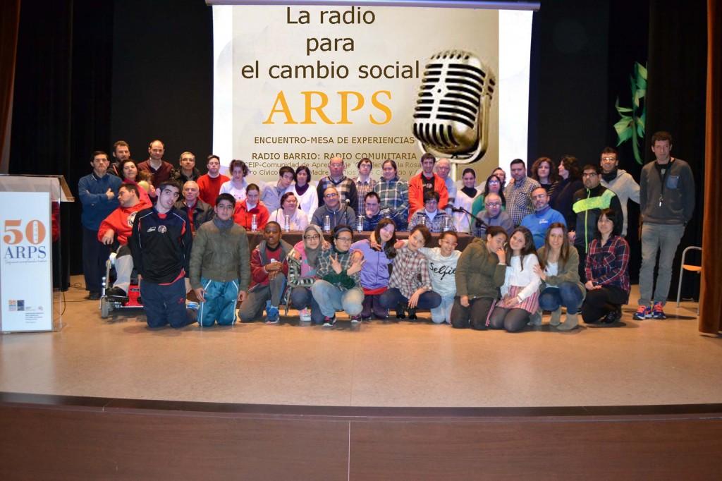 Grupo Encuentro+Cartel