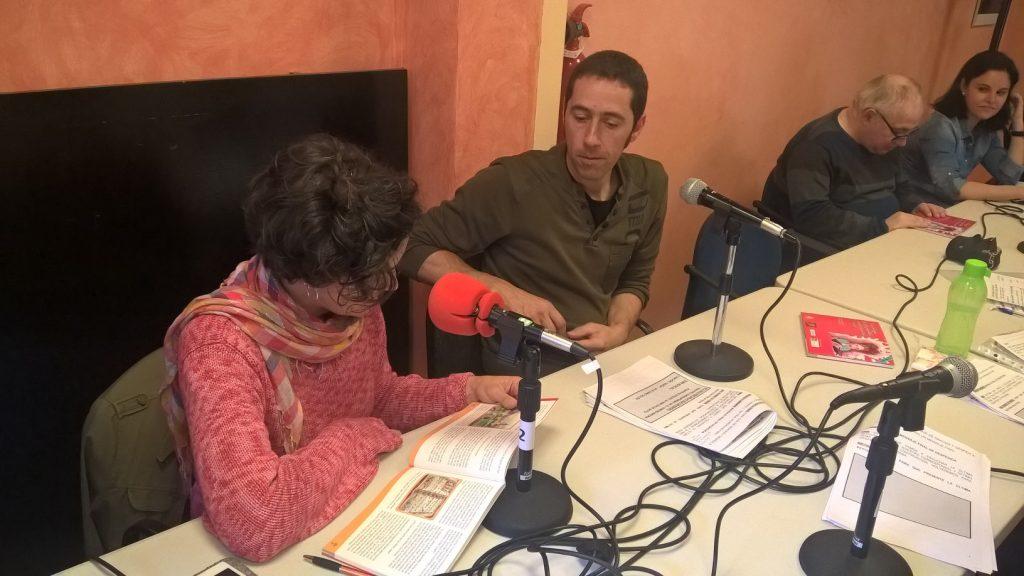 Entrevista La Rioja entre Cuentos (4)