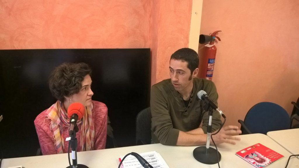 Entrevista La Rioja entre Cuentos (5)