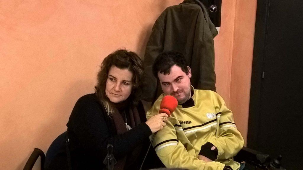 anayraul_radioautol_dic16