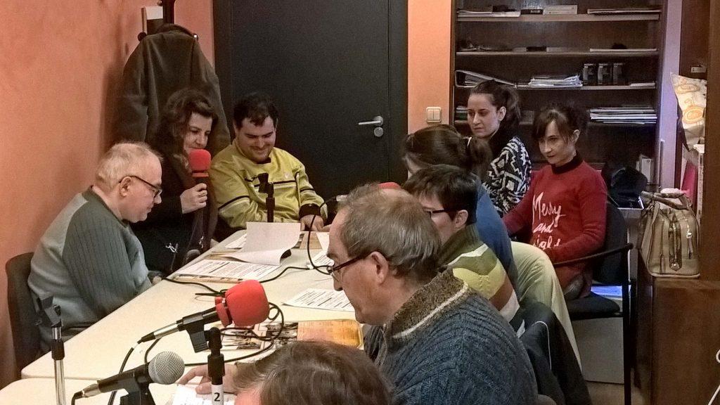 equipo-nuestra-voz_radioautol_dic16